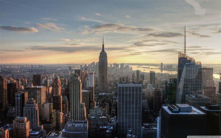 aerial_view_of_empire_state_building-wallpaper-2560x1600