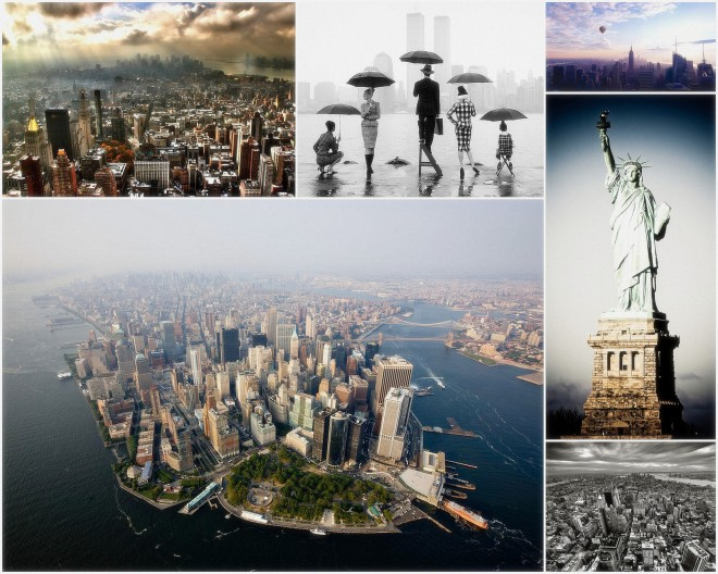NYC_Blog_Collage2