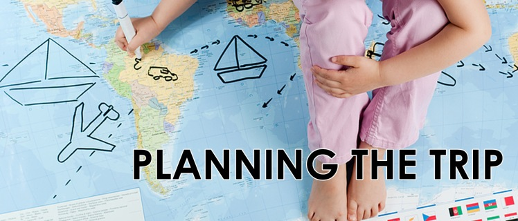 planning-the-trip-1